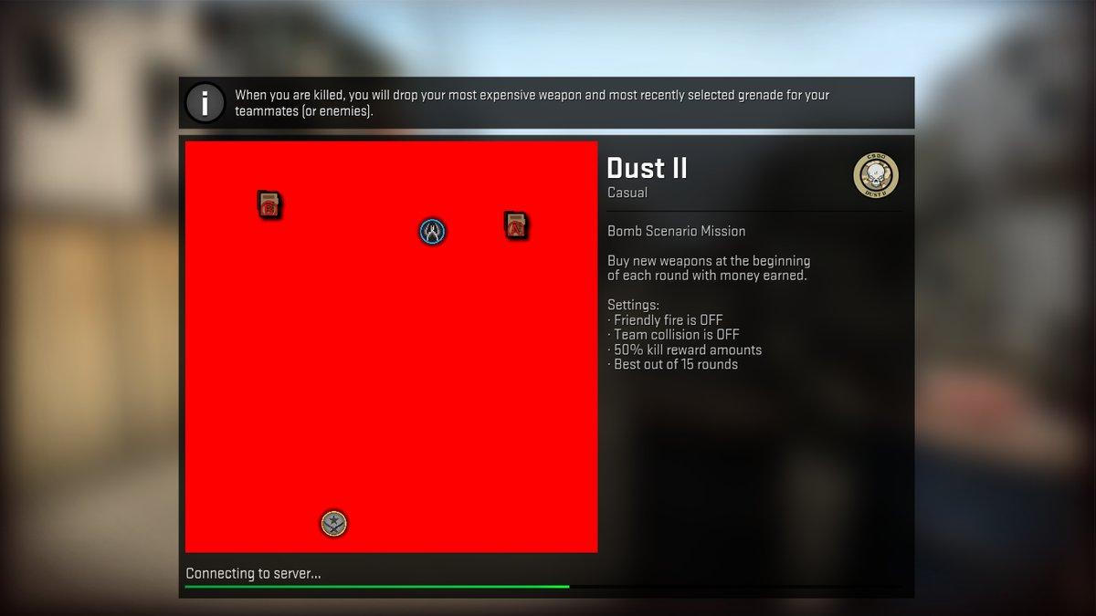 SOLVED] Ubuntu 17 04 CS GO Black Screen Problem (Siyah Ekran Sorunu